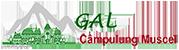 GAL Campulung